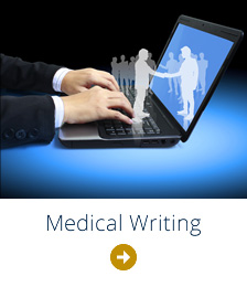 Medical Writing Clinical Research Organisation