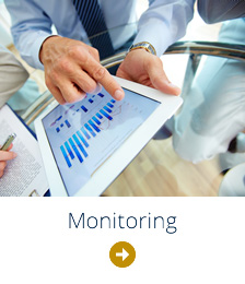 Monitoring Clinical Research Organisation