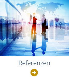 Referenzen Clinical Research Organisation